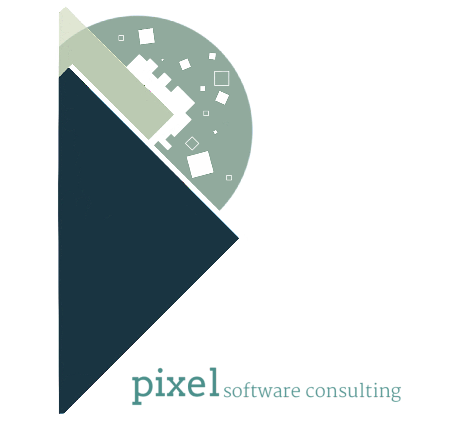 Pixel Software Consulting
